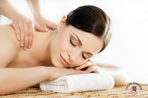 Massaggi Olbia